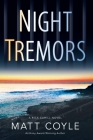 Night Tremors Cover Image