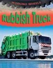 Rubbish Truck Cover Image