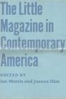 The Little Magazine in Contemporary America Cover Image