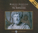 The Meditations Cover Image
