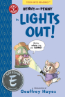 Benny and Penny in Lights Out!: Toon Level 2 Cover Image