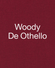 Woody de Othello Cover Image