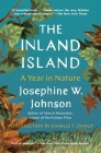 The Inland Island Cover Image