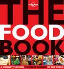 The Food Book Mini Cover Image