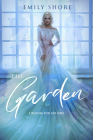 The Garden (The Uncaged Series #2) Cover Image