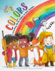 Colors: Celebrating All the Colors in God's Rainbow Cover Image