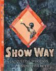Show Way Cover Image