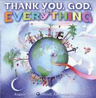 Thank You, God, For Everything Cover Image