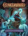 Pathfinder Campaign Setting: Occult Mysteries Cover Image