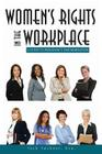 Women's Rights in the Workplace: A Guide to Pregnancy Discrimination Cover Image