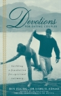 Devotions for Dating Couples: Building a Foundation for Spiritual Intimacy Cover Image