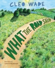 What the Road Said Cover Image