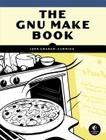 The GNU Make Book Cover Image
