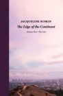 The Edge of the Continent: The City Cover Image
