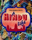 A Hindu Life Cover Image