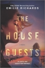 The House Guests Cover Image
