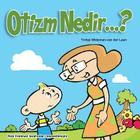 Autism Is...? (Turkish) Cover Image