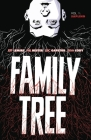 Family Tree Volume 1: Sapling Cover Image