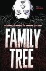 Family Tree Volume 1: Sapling Cover Image