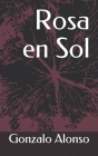 Rosa en Sol Cover Image
