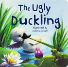 The Ugly Duckling (Fairytale Boards) Cover Image