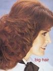 Big Hair Cover Image