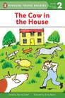 The Cow in the House Cover Image