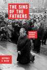 The Sins of the Fathers: Germany, Memory, Method Cover Image