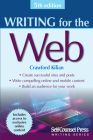 Writing for the Web (Writing Series) Cover Image