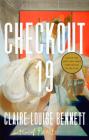 Checkout 19: A Novel Cover Image