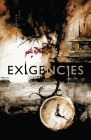 Exigencies: A Neo-Noir Anthology Cover Image