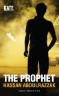 The Prophet (Oberon Modern Plays) Cover Image