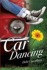 Car Dancing Cover Image