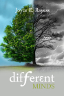Different Minds (Morgan James Fiction) Cover Image