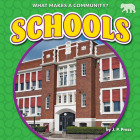 Schools Cover Image