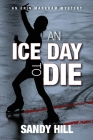 An Ice Day to Die Cover Image