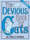 The Devious Book for Cats: A Parody Cover Image