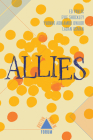 Allies (Boston Review / Forum) Cover Image