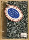 Joseph Cornell's Manual of Marvels: How Joseph Cornell Reinvented a French Agricultural Manual to Create an American Masterpiece Cover Image