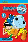 Leave It to Pet!, Vol. 1 Cover Image