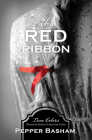 The Red Ribbon (True Colors #8) Cover Image