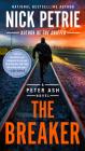 The Breaker (A Peter Ash Novel #6) Cover Image