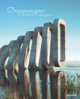 Dreamscapes and Artificial Architecture: Imagined Interior Design in Digital Art Cover Image