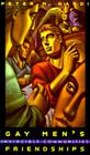 Gay Men's Friendships: Invincible Communities (Worlds of Desire: The Chicago Series on Sexuality, Gender, and Culture) Cover Image