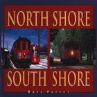 North Shore South Shore Cover Image