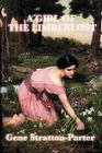 A Girl of the Limberlost Cover Image