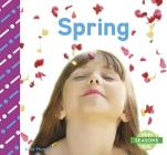 Spring (Seasons) Cover Image