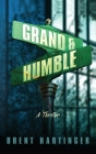 Grand & Humble Cover Image