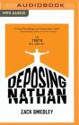 Deposing Nathan Cover Image