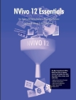NVivo 12 Essentials Cover Image